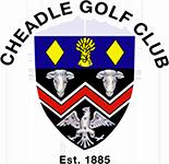 Cheadle Golf